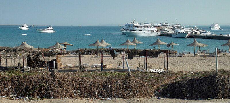 египет фотографии пейзажей. фотограф Кузьмин