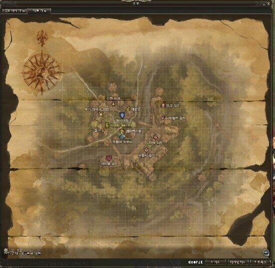 Hunters Village (1.33 Kb)