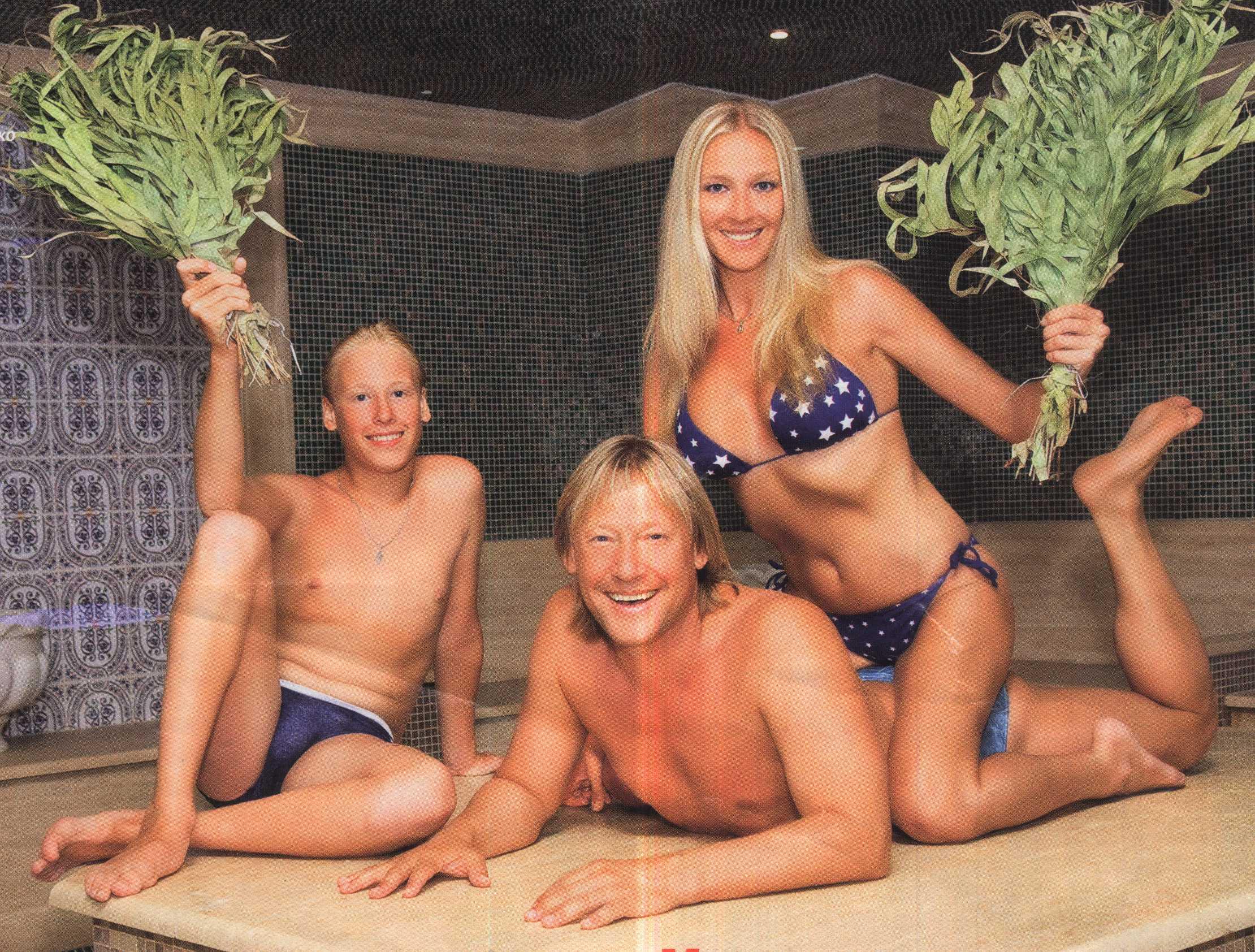 Фото за чужими женами 7 фотография