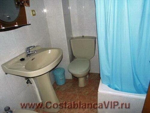квартира в Gandia, квартира в Гандии, квартира в Испании, квартира от банка, недвижимость в Испании, банковская недвижимость, CostablancaVIP