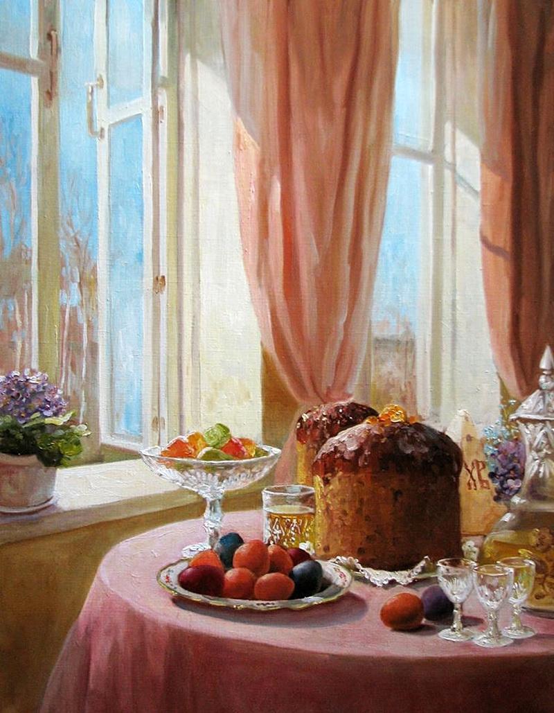 Андрей Шишкин -Светлый Праздник..jpg