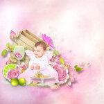 «скрап сладость» 0_73d23_b413adb0_S