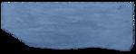 «Blue Jeans par PubliKado.KIT»Синие джинсы 0_74b30_16bedfaf_S
