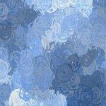«Blue Jeans par PubliKado.KIT»Синие джинсы 0_74b56_aa4d80a5_S