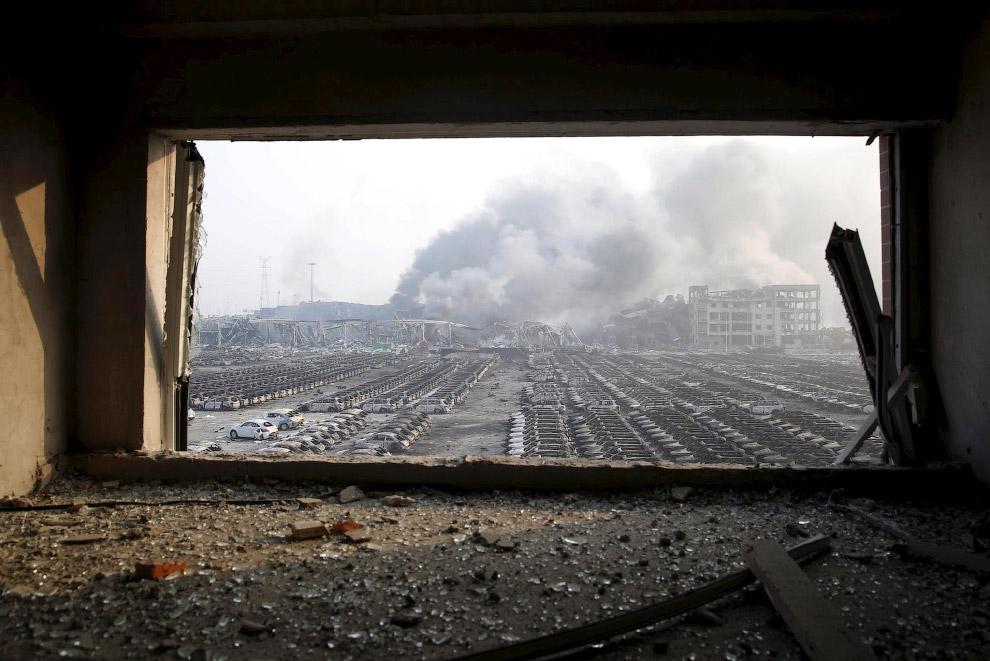 6. (Фото Reuters):