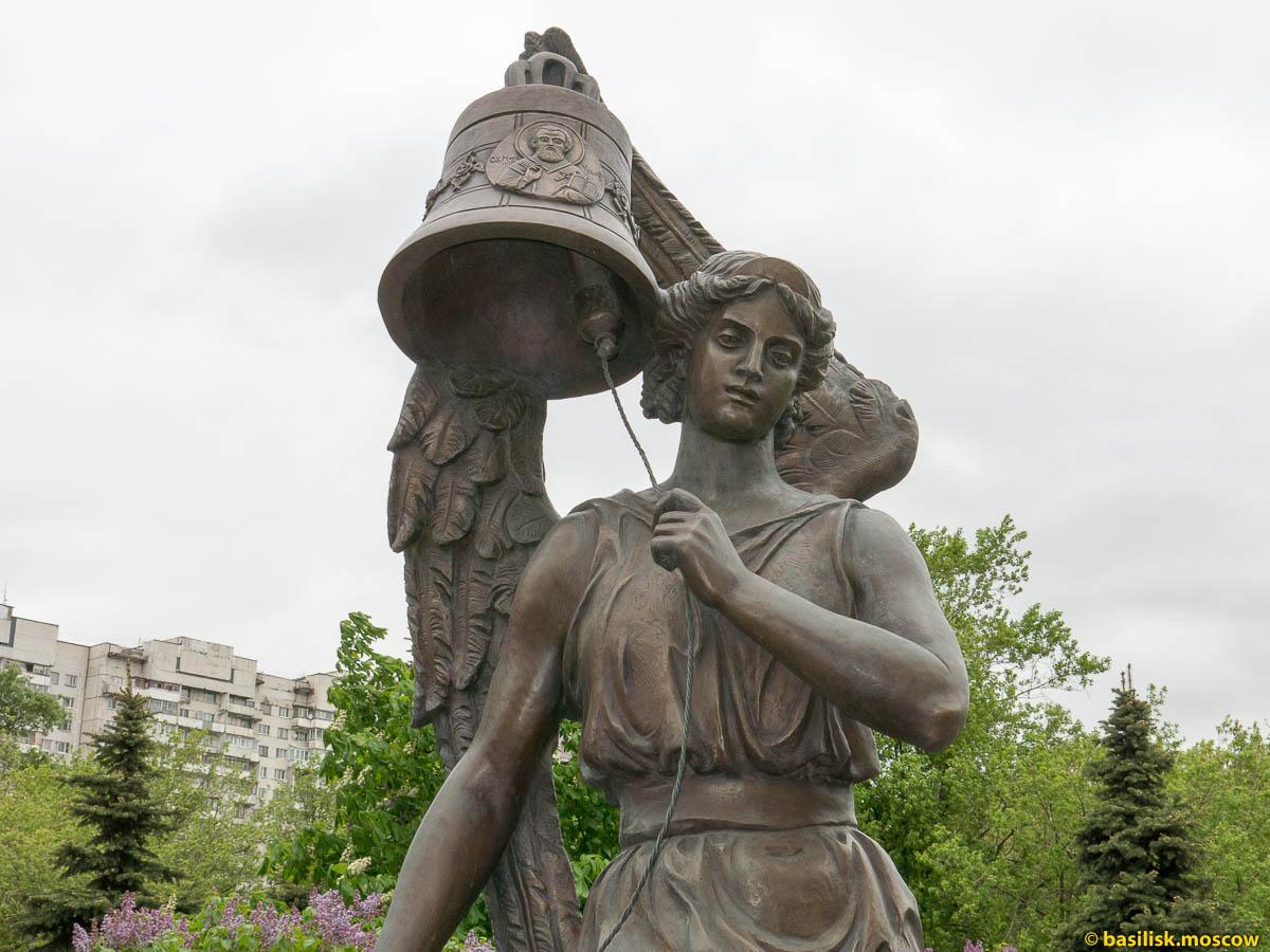Мосгорсуд.2015.
