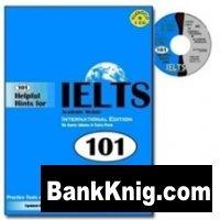 Аудиокнига 101 Helpful Hints for IELTS