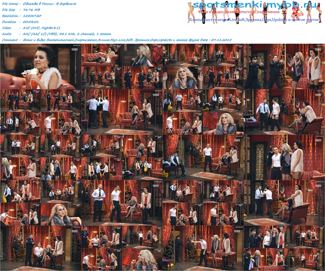 http://img-fotki.yandex.ru/get/5813/329905362.42/0_1969f3_9604ee65_orig.jpg