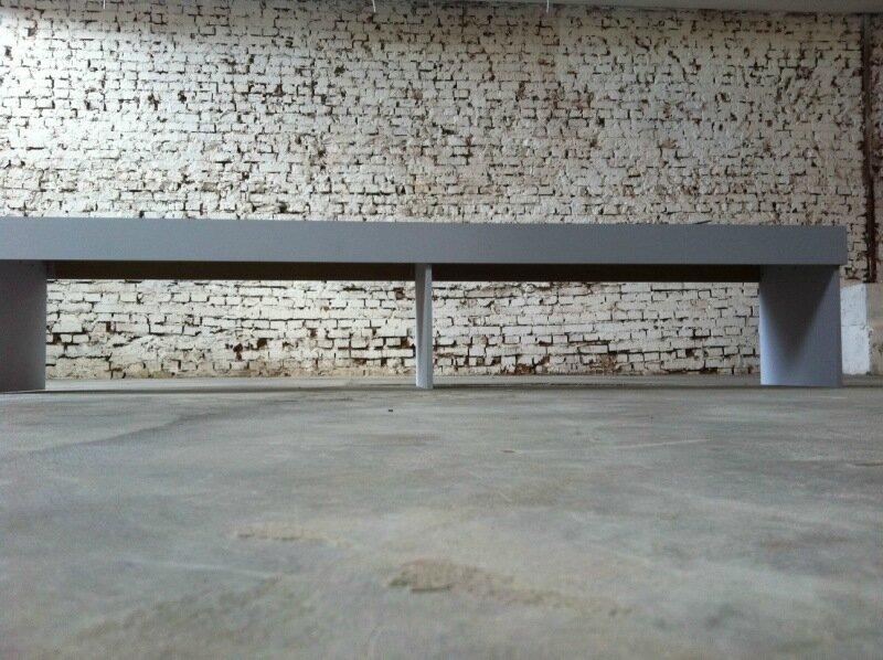 соотношение бетона, кирпича и древесины