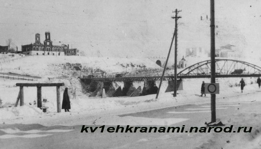 Rjev 21144u_1941-42а1.jpg