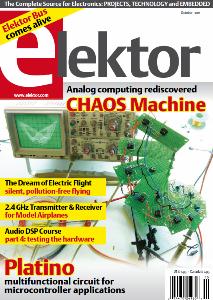 Magazine: Elektor Electronics - Страница 10 0_12bdb3_bc31bf81_orig