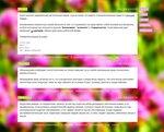 Дизайн для ЖЖ: Цветное настроение. Дизайны для livejournal. Дизайны для Живого журнала. Оформление ЖЖ. Бесплатные стили. Авторские дизайны для ЖЖ