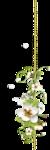 Весенний сад (73).jpg