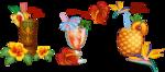 Напитки (260).jpg