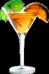 Напитки (261).jpg