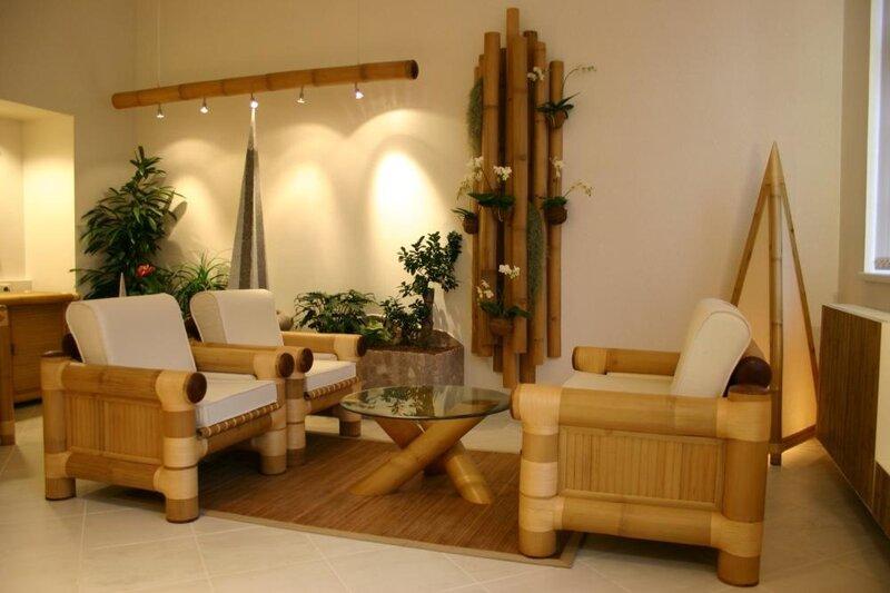 ...для использования в. Бамбук Днепропетровск купить, бамбук в интерьере.