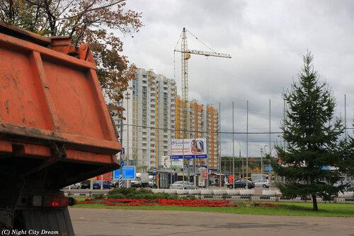 http://img-fotki.yandex.ru/get/5813/82260854.12e/0_682eb_614df873_L.jpg
