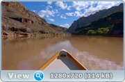 Серенада Великого Каньона / Great Canyon Serenade (2011/BD/Remux/BDRip/720p/HDRip)