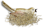 catherinedesigns_R-C23_Bird3_sh.png