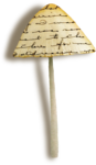 catherinedesigns_R-C23_Mushroom2_sh.png
