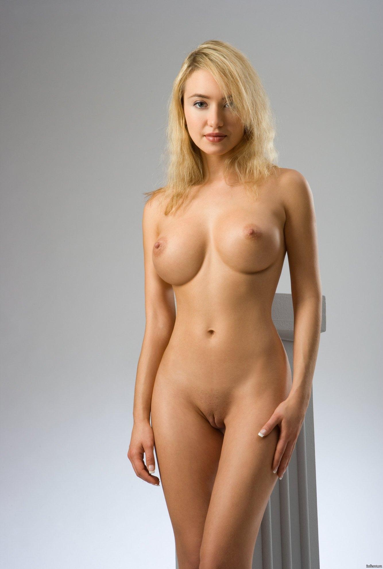 tania mallet sex nude photo