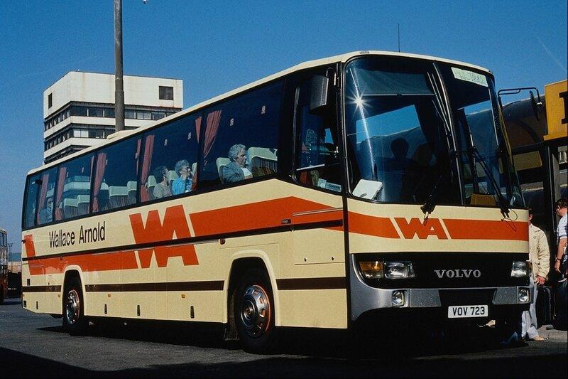 В Пензе будет изменена схема движения автобусов по улице Лермонтова.