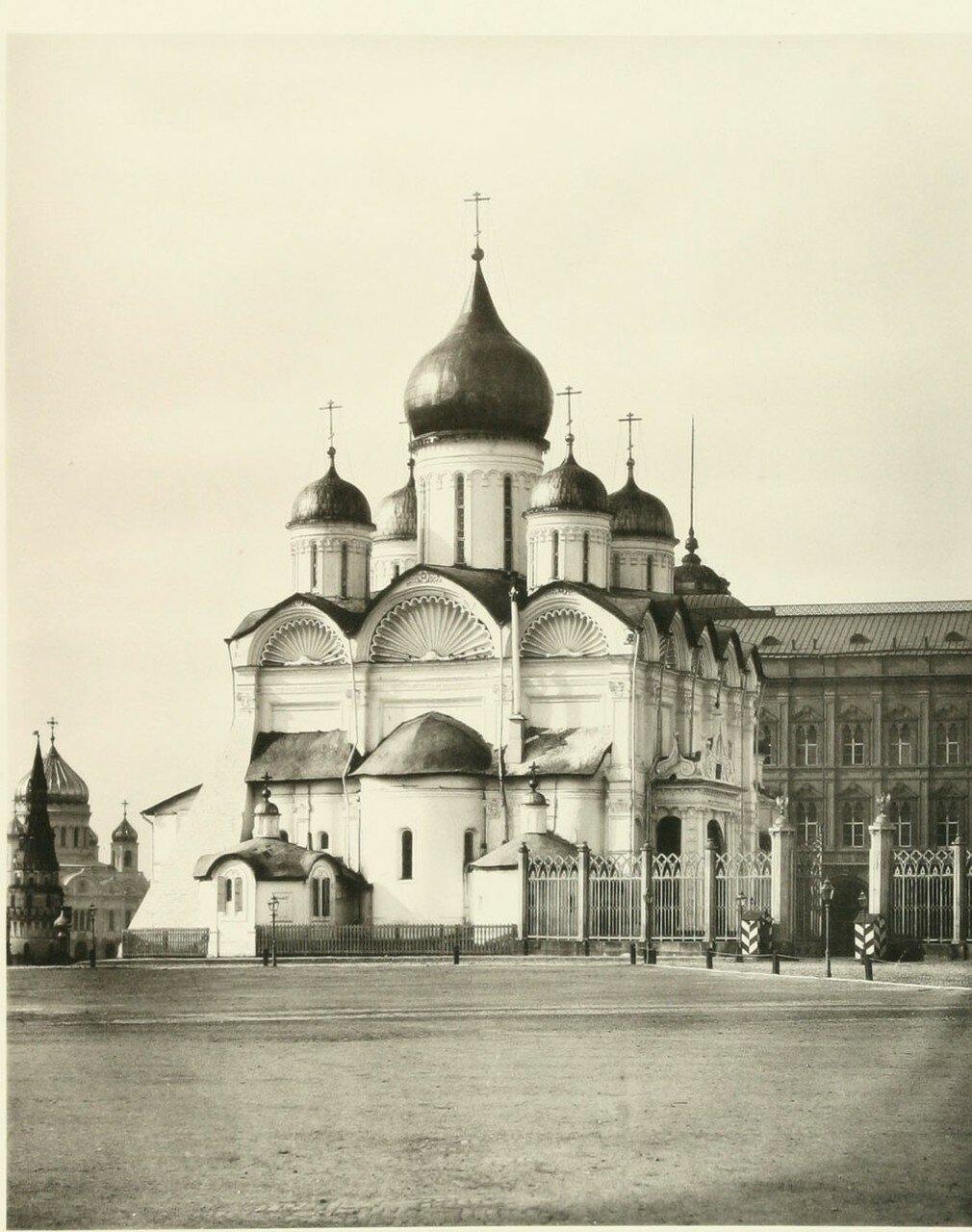 386. Архангельский собор