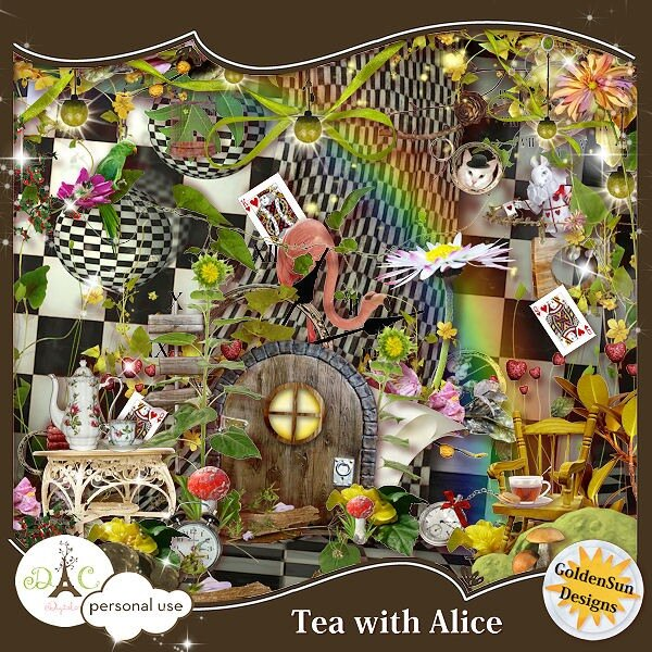 Preview_TeaWithAlice_GoldenSunDesigns