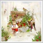 магия Рождества (64)