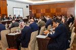 Фотоотчет Конференции 2017 года-78