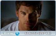 Декстер / Dexter (6 сезон/2011/HDTVRip)