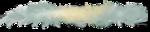 ldavi-nomoremonsters-fogcloud.png