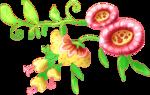 ldavi-wildwatermelonparty-flowerdoodle1.png