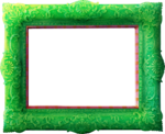 ldavi-wildwatermelonparty-frame8.png