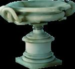 ldavi-paintersfaeries-vase1.png