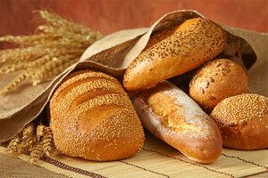 «Франзелуца» возвращает прежние цены на хлеб в Молдове