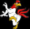 Фоне в png cartoon heroes на сайт или в блог