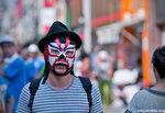 Japanese_wrestler.jpg