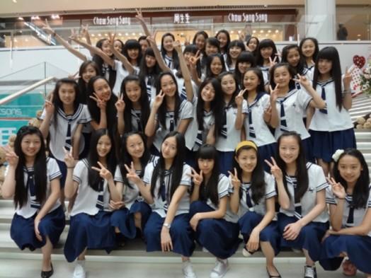 Школьная форма Японии 0 11e7d1 826f371 orig