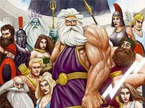 Новые фильмы о мифах Древней Греции 0 11e821 9216dc88 orig
