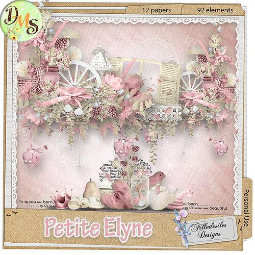 Scrap - Petite Elyne 0_73b13_984b1155_L