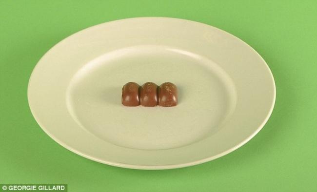 4с половиной грецкого ореха