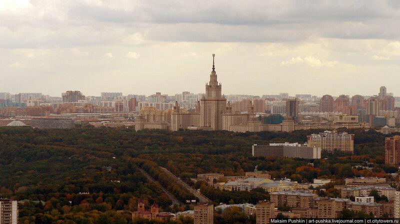 http://img-fotki.yandex.ru/get/5814/28804908.88/0_66521_47720bca_XL.jpg