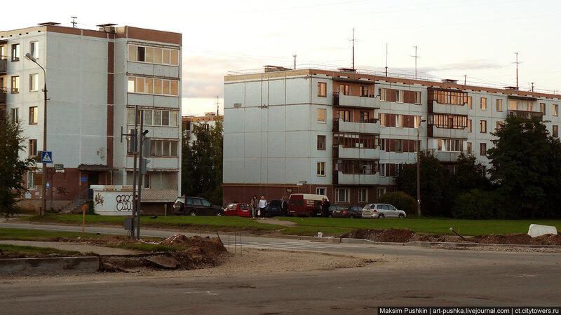 http://img-fotki.yandex.ru/get/5814/28804908.8c/0_66761_b6d59b4a_XL.jpg