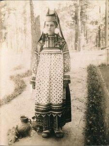 34. Южная Россия, Рязанская губерния.jpg