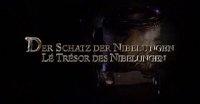 Книга Сокровища Нибелунгов. По следам золота / Der Schatz der Nibelungen. Auf den Spuren des Goldes (2007) SATRip avi (xvid) 609,51Мб