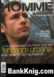Журнал Phildar №418, 2004