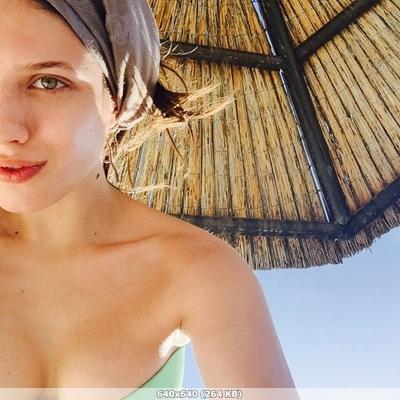 http://img-fotki.yandex.ru/get/5814/312950539.7/0_1335da_4daec6b0_orig.jpg