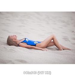 http://img-fotki.yandex.ru/get/5814/322339764.6c/0_153d30_7b202314_orig.jpg