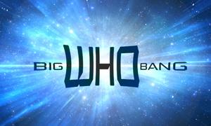 Big Who Bang